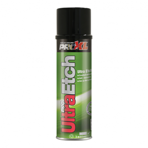 PROXL-ULTRAETCH PRIMER GREY (500ML)