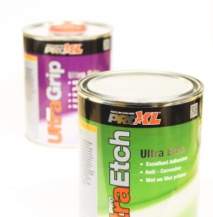 ProXL Paints